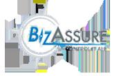 BizAssure logo