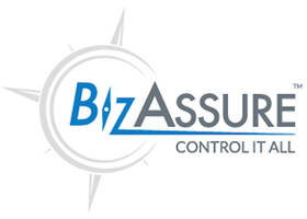BigAssure logo