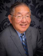 Robert Takata