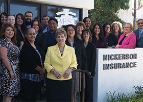 about-us-fb-nickerson-insurance-employee-group-photo
