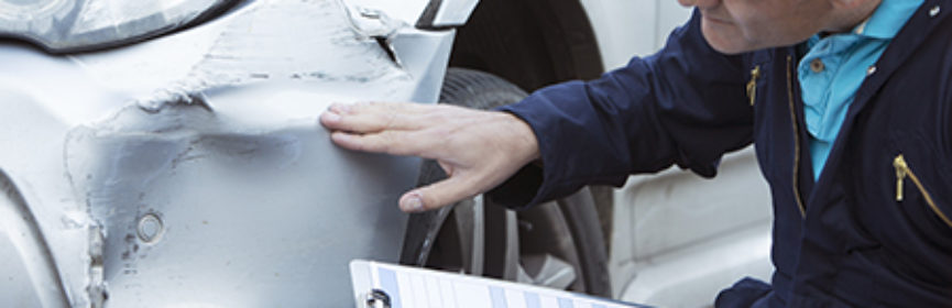 Car Insurance Agent Reviews Car Damage
