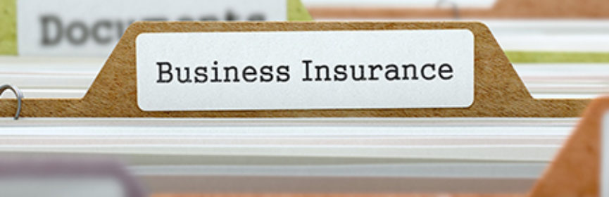 Files Of Business and Property Insurance