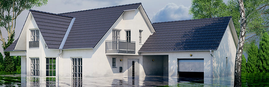 Homeowners Insurance Mistakes To Avoid