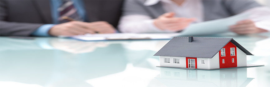 Home-owners-insurance-is-a-must-for-new-homes