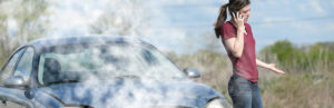 woman-having-car-troubles